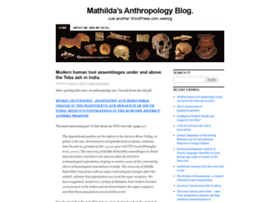mathildasanthropologyblog.wordpress.com