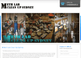 mathlabcleanupsydney.com.au