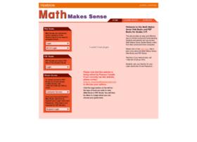 mathmakessense.ca