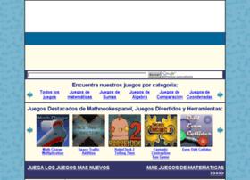 mathnookespanol.com