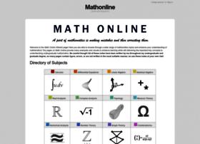 mathonline.wikidot.com