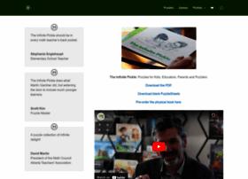 mathpickle.com