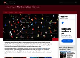 maths.org