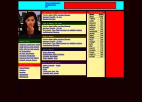 Maths99.com.au