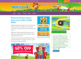 mathseeds.co.uk
