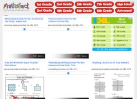 mathsfact.com