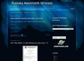 mathsis2.blogspot.co.nz