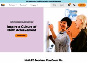 mathsolutions.com