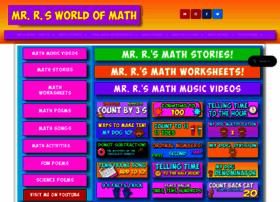 mathstory.com