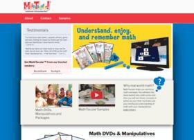 mathtacular.com