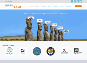 mathtalk.com