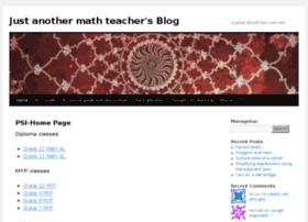 mathteachme.wordpress.com