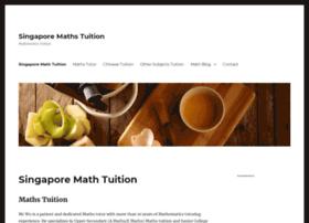 mathtuition88.com