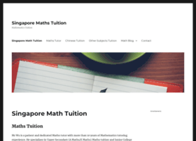 mathtuition88.wordpress.com