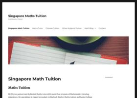 mathtuition88.wordpress.com