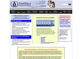 mathtutor.com