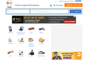 mathura-uttarpradesh.olx.in