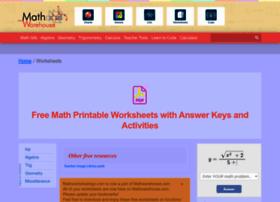 mathworksheetsgo.com