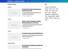 mathzone.web.id