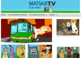 matias-tv.com.ar