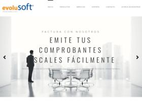 matico.com.mx