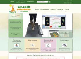 matiditiya.com