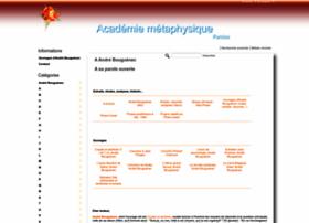 matiere-esprit-science.com