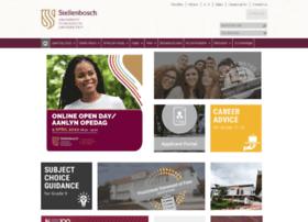 maties.com