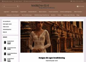 matildasfest.com