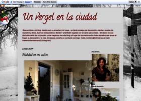 matilde-unvergelenlaciudad.blogspot.com.es