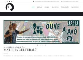 matilhacultural.com.br