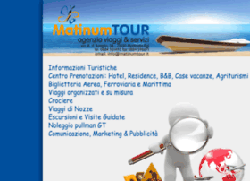 matinumtour.it