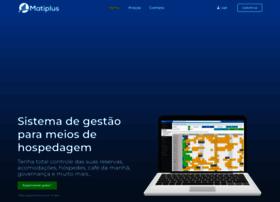 matiplus.com.br