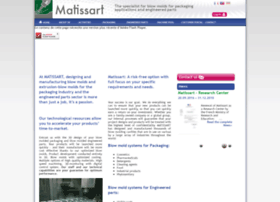 matissart.com