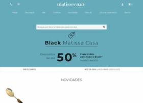 matissecasa.com.br
