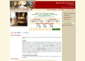matiz-the-premium-osasco.h-rez.com