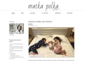 matka-polka.com
