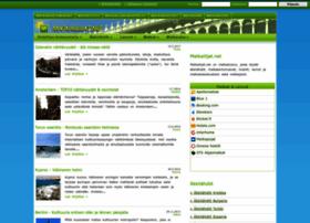 matkailijat.net