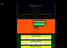 matkakhel.com