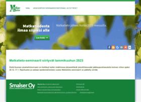matkatieto.fi