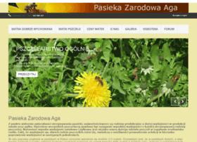 matki-pszczele.pl