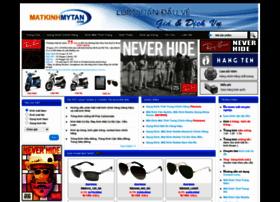 matkinhmytan.com