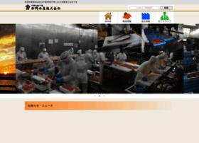matkk.co.jp