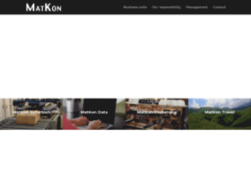 matkon.com