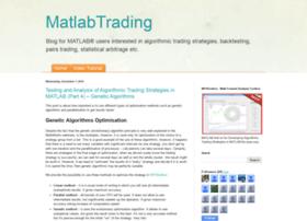 matlab-trading.blogspot.com