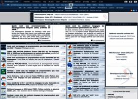 matlab.developpez.com