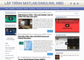 matlabthayhai.info