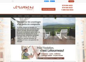 matletourneau.com