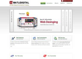 matlidigital.com