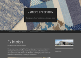 matneys.com